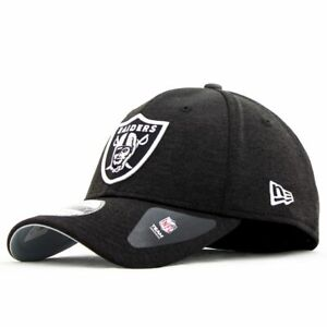NEW-ERA-39THIRTY-SHADOW-TECH-OAKLAND-RAIDERS-OTC-FITTED-CAP-GORRA-11941772