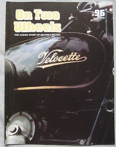 On-Two-Wheels-magazine-The-inside-story-of-Motor-Cycling-Issue-96