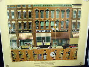 LANG-HOMES-COLLECTION-THE-GRAND-AVENUE-PRINT-WILLIAM-PARKER-STOUFFER-S-N-LIMITED