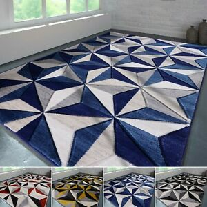 Extra-Large-Geometric-Area-Rugs-Modern-Carpet-Living-Room-Bedroom-Mats-Non-Slip