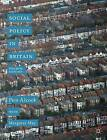 Social Policy in Britain by Pete Alcock, Margaret May (Paperback, 2014)