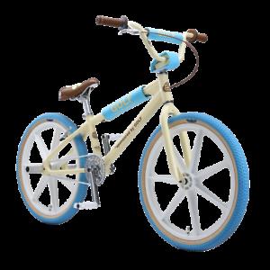 SE-Bikes-Golf-Wang-Flyer-24-Inch-2020-BMX-Bike-Cream-Limited-Edition