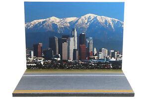 Diorama-Los-Angeles-1-43eme-43-2-B-B-047