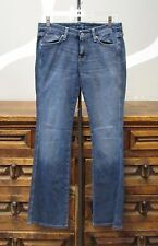 7 SEVEN FOR ALL MANKIND DENIM Jeans - 8