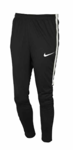 f85e56497d3 Image is loading Nike-Academy-Track-Pants-Junior-Small-8-10-