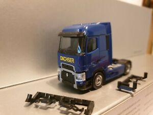 New-renault-t-dachser-food-logsitics-tractor-de-310970
