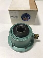 New Eagle Rock 5c Air Collet Chuck Fixture A1 212 5c Usa Made Lathe Mill Cnc