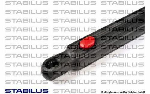 KLASSE CLK 3477XW STABILUS Motorhaubendämpfer links für MERCEDES-BENZ C