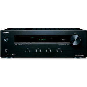 Onkyo-TX-8220-Audio-Video-Stereo-Receiver-with-Bluetooth-Connectivity-in-Black