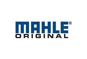 Rr Main Bearing Seal Set  Mahle Original  JV1658