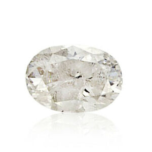 1-02-Ct-Oval-Cut-Brilliant-White-Natural-Loose-Diamond-Color-G-Clarity-I2-New