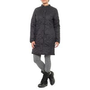 THE-NORTH-FACE-ALPHABET-CITY-PARKA-Women-TNF-Black-xs-S-M-L-XL-ABC-Puffer-Jacket