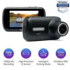Nextbase 322GW Dash Cam In-Car Series 2 1080p HD Night Vision WIFI