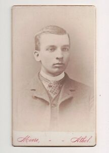 Vintage-CDV-Unknown-Young-Man-Photo-by-Moore-Athol