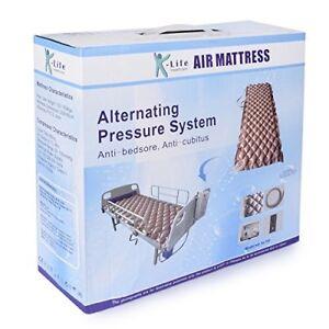 Bedsore mattress pressure mattress for bed sore cure ...