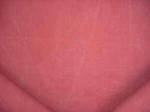 2-3-4-Ralph-Lauren-LCF67336F-Lake-House-Crackle-Red-Earth-Upholstery-Fabric