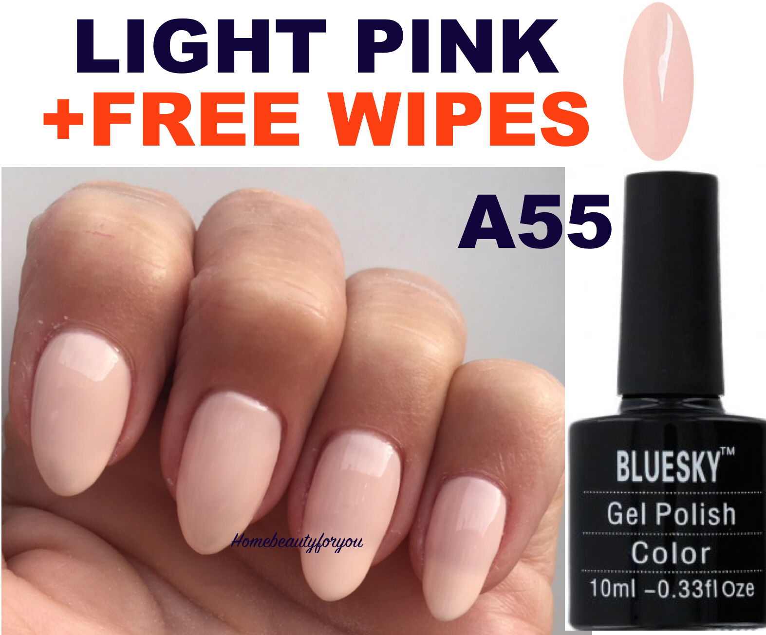pink sonailicious products polish nail female light black kester boutique is the future