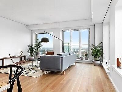 1799 vær. 2 lejlighed, m2 139, Bohrsgade