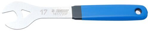 UNIOR Konusschlüssel 19mm