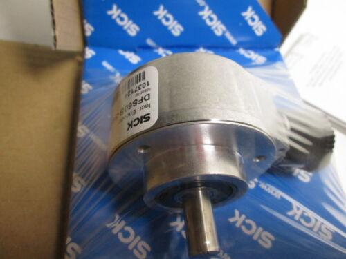 Fot-R 37mm Pro CPL 12 Layer Polarizado Ultra Delgado Multi Recubiertos Filtro paño