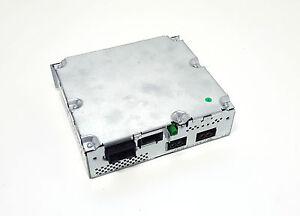Audi A4 8K A5 8T A6 4F A8 4H MMI 3G TV Empfänger Tuner mit Software 4E0910148D