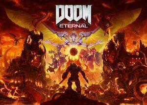 Doom-Eternal-Kunstdruck-42-x-30-cm-FaNaTtik