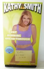 Clean bulking diet plan bodybuilding image 7