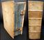 Freiesleben-alias-Ferromontano-Corpus-Juris-Civilis-Academicum-1759 miniatura 10