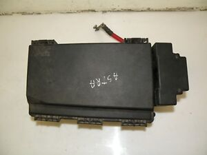 image is loading opel-astra-h-2005-1-7-cdti-fuses-