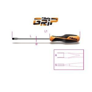 GIRAVITE-PER-VITI-A-TESTA-CON-INTAGLIO-SxAxL-mm-1-6x10x200-ART-1260