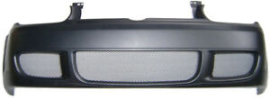 VW-Golf-MK4-1998-2003-New-Front-R32-Style-Bumper-Painted-Any-Colour-jersey