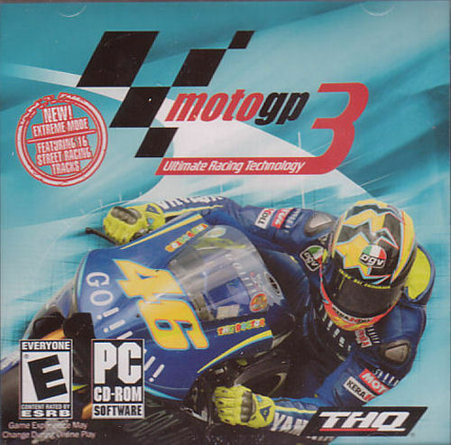 PC Racing Motorcycle Games - Neoseeker
