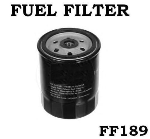 Mercedes benz c220 c250 e250 e300 sprinter fuel filter ebay for Mercedes benz fuel filter