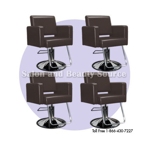 Styling chair beauty salon equipment furniture package ebay for Accessories for beauty salon