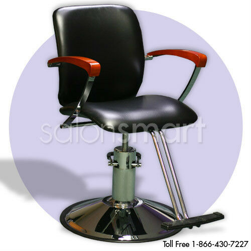 hydraulic hair styling chairs styling chair hair salon equipment hydraulic g8r ebay 7463