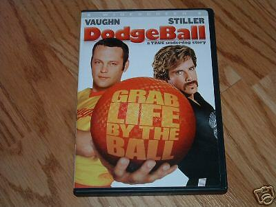 how to get good at dodgeball