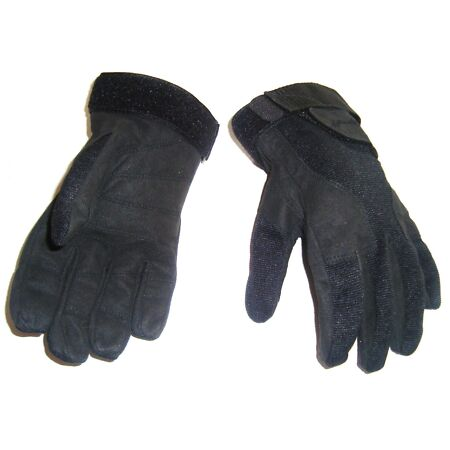 img-HEAVY DUTY SPECIAL OPS GLOVES army SAS Army ultra tough mens XL black