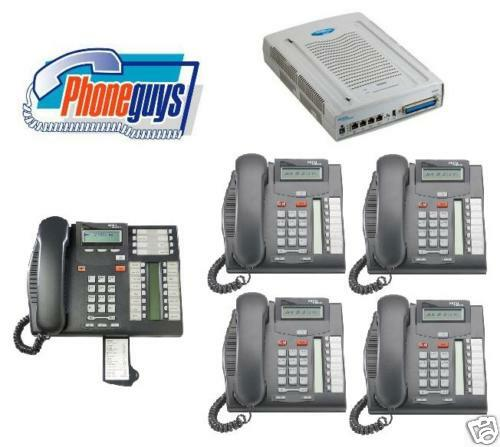 how to sell voip systems