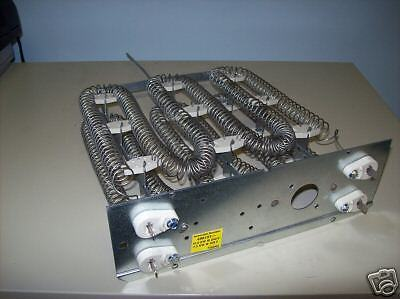 Intertherm Electric Heating Element 10 Kw 498191 Ebay