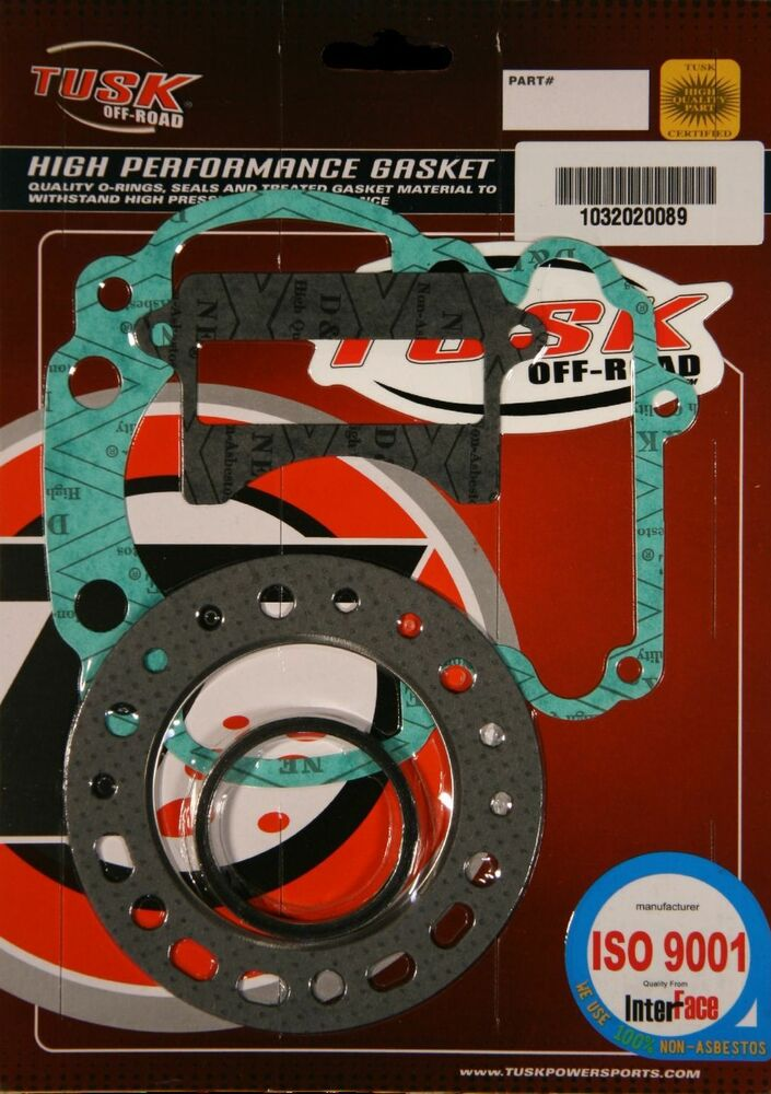 moreover  likewise  moreover  besides S L. on 1985 suzuki quadracer parts