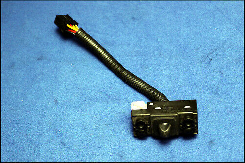 99 00 01 02 03 04 Mustang Power Seat Switch Controls