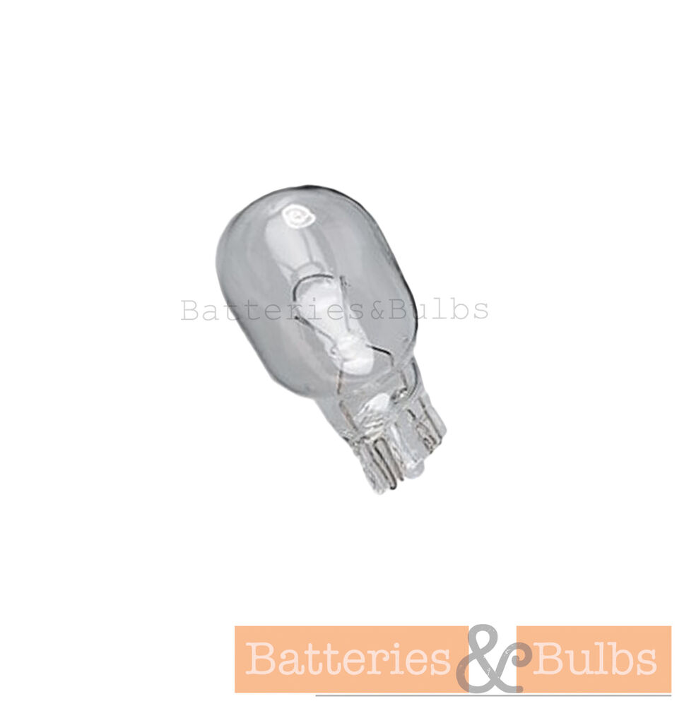 15w 12v Garden Wedge Lamp Push Fit Bulb Pack Of 1 Ebay