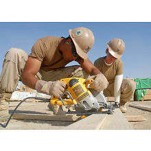 Construction Company Start Up Business Plan NEW!