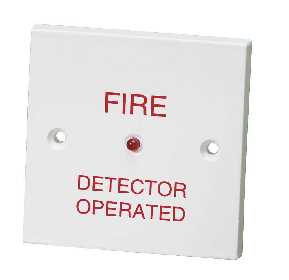 Learn More about Home Alarms