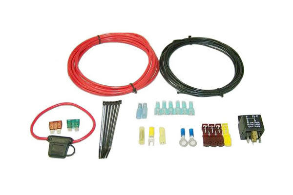 air horn wiring kit train horn wiring kit