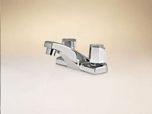 sterling bathroom fixtures new sterling 20114 classic two handle bath faucet usa ebay 14560