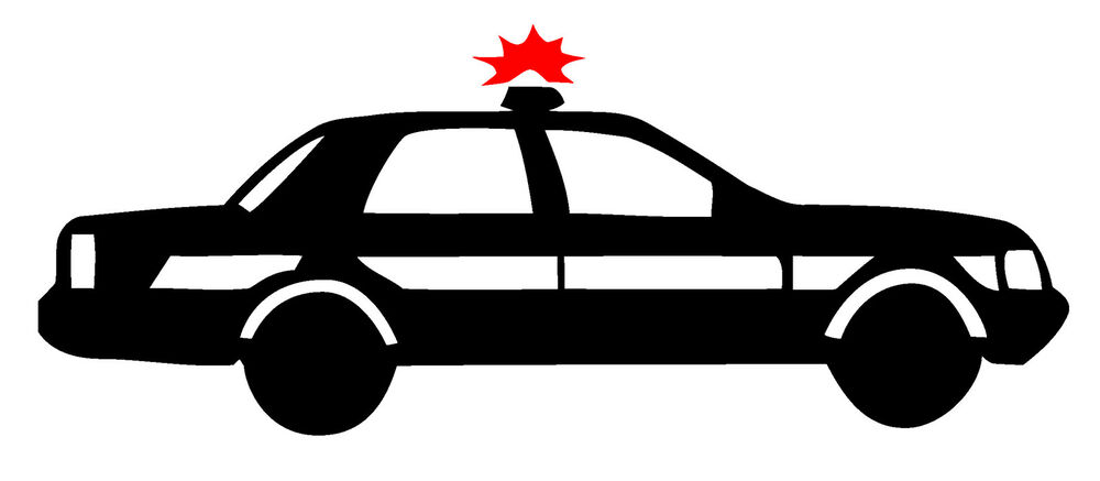 how to buy a cpo car in alberta