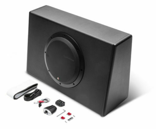 alpine ute 62bt bluetooth mp3 usb ipod wma aux iphone. Black Bedroom Furniture Sets. Home Design Ideas