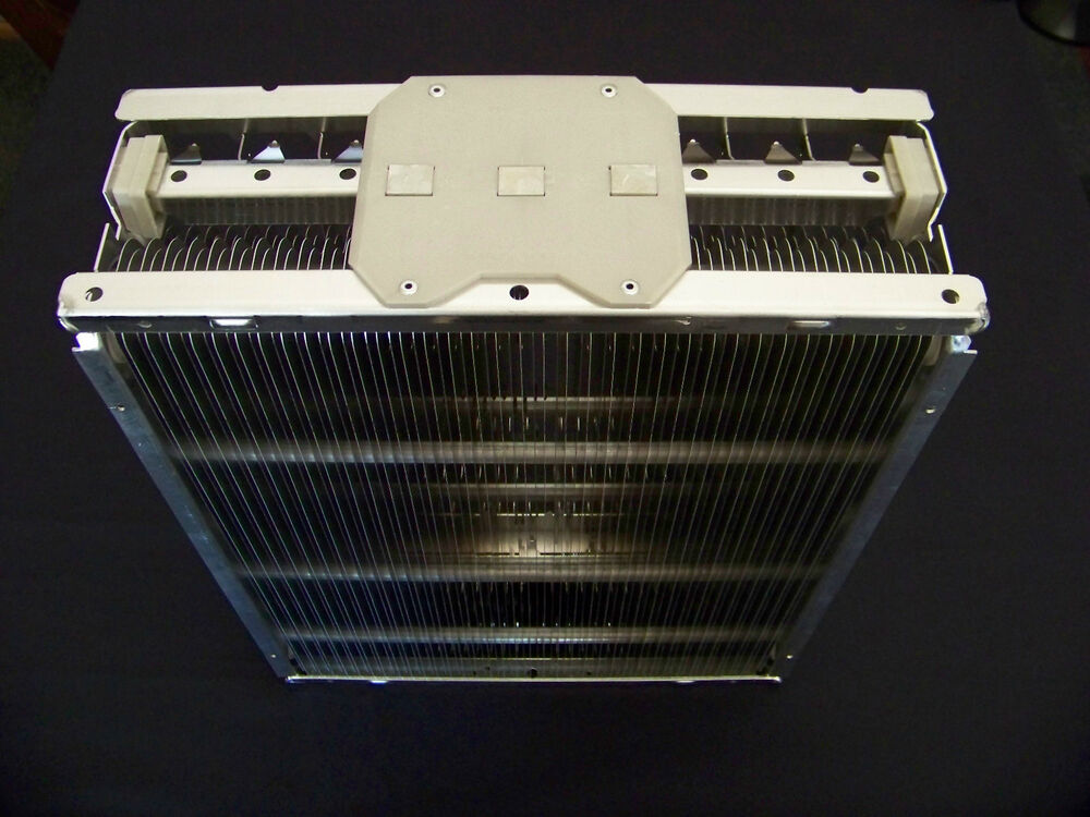 Honeywell Electronic 16 U0026quot  Cell Fc37a1130 For F50  F300