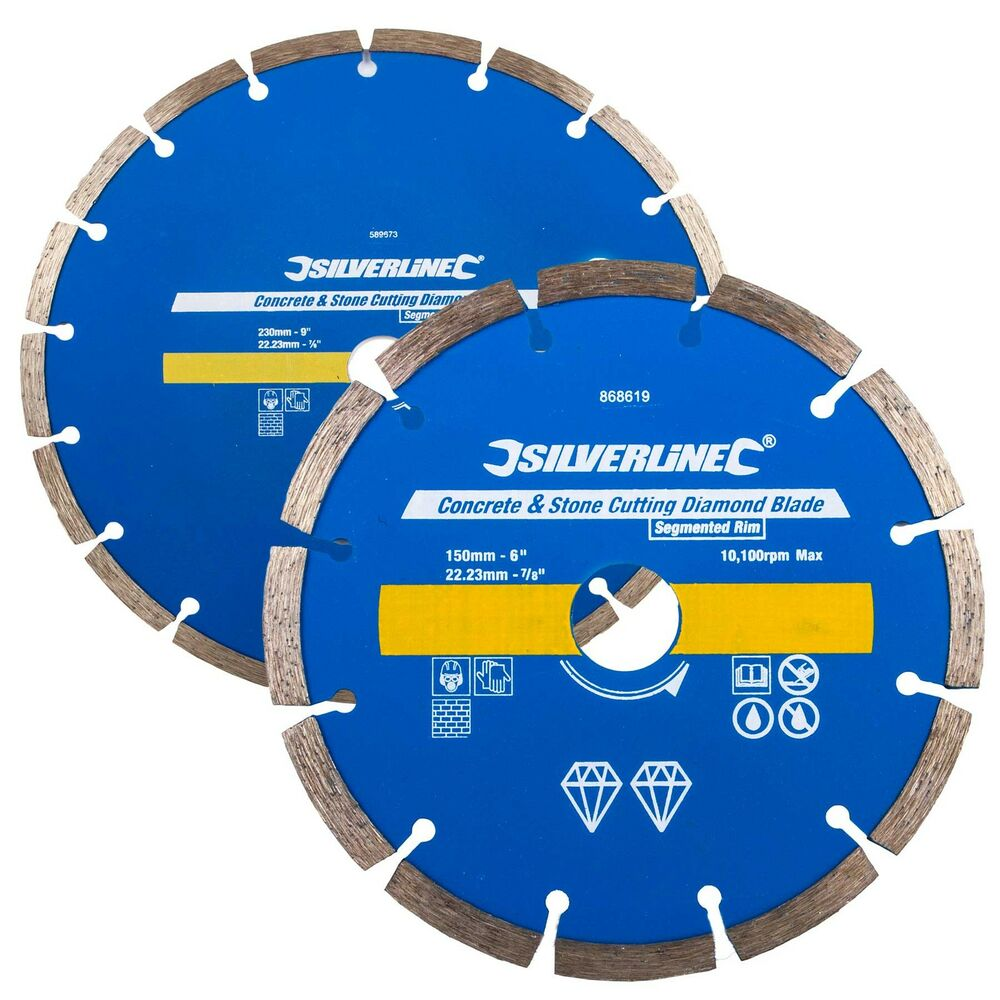 Diamond Cutting Disc For Angle Grinder Grinding Stone